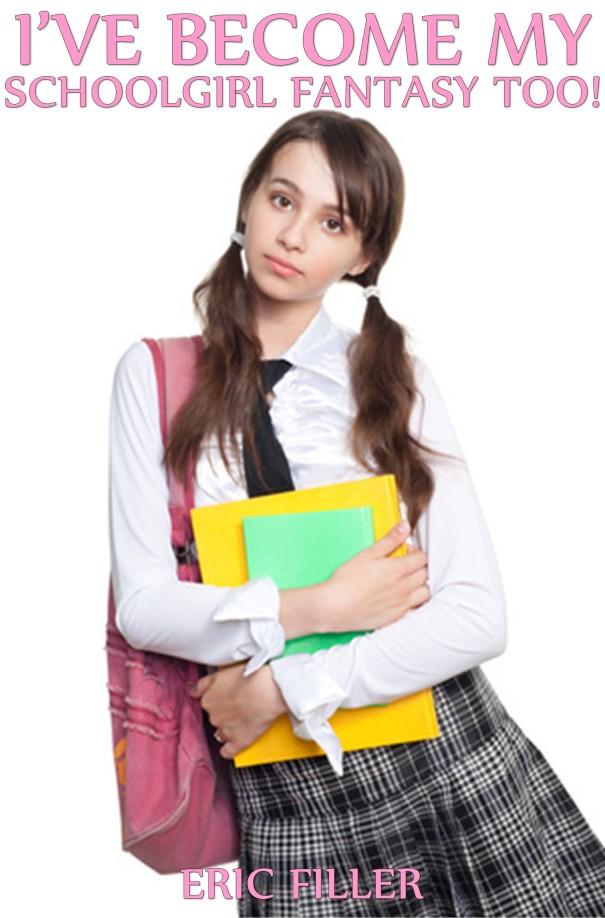 schoolgirl2