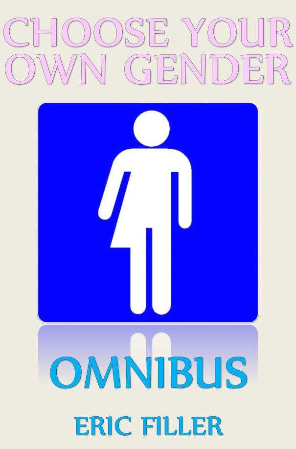 choose omnibus