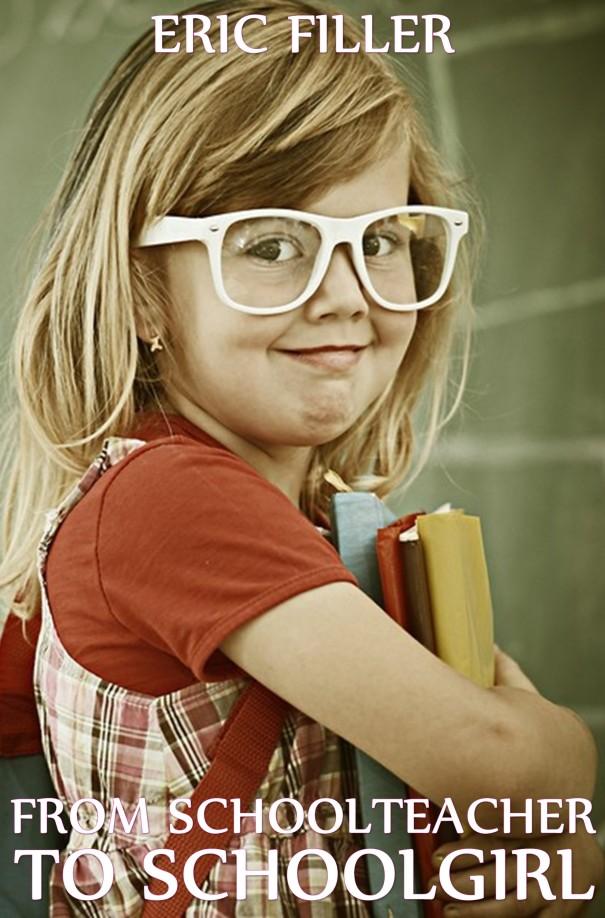 schoolteacher-to-schoolgirl